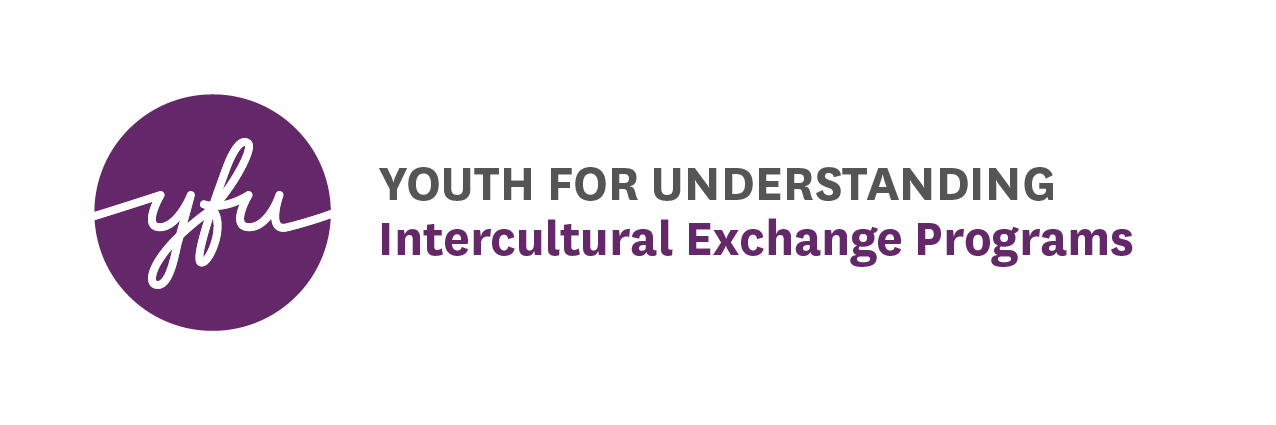 Youth For Understanding USA